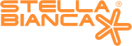 Stellabianca.net